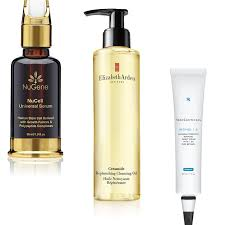 What Is Bha In Skin Care 12 Top Dermatologists Share Their Nighttime Skin Care Routin