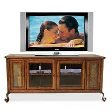 media consoles furniture riverside furniture tv stands stone forge 31040 media consoles and