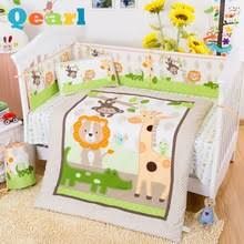 Cot Size Duvet Online Get Cheap Baby Cot Size Aliexpress Com Alibaba Group