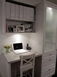 Office Kitchen Furniture by Home Office Storage U0026 Organization Solutions Ottomans Desks And