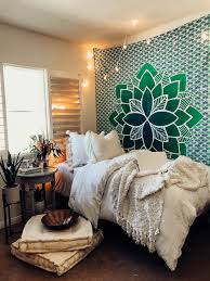 Wall Tapestry Bedroom Ideas Tropic Verde Mandala Tapestry Mandala Tapestry Scorpio And