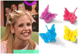 90s hair accessories 90s hair accessories that every girl absolutely needed crimper