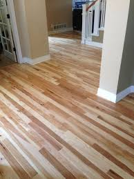 Types Of Kitchen Flooring by Best 25 Types Of Hardwood Floors Ideas On Pinterest Hardwood