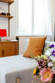 die besten 25 antike schlafzimmer ideen auf pinterest moderner