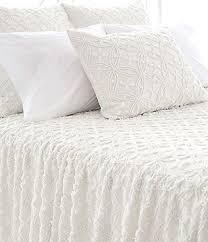 bedspreads dillard u0027s