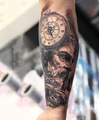 25 trending forearm tattoos for guys ideas on pinterest guy