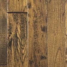 Vermillion Hardwood Flooring - paramount mountain heritage hardwood flooring contract