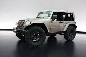 jeep wrangler 2 door hardtop 2017 vwvortex com jeep wrangler 2 door flat top wow