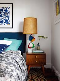tweaking the guest bedroom u2014 old brand new