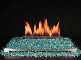 Fireplace Burner Pan by Best 20 Ventless Gas Logs Ideas On Pinterest Gas Log Fireplace