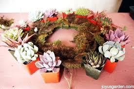 wreath supplies living wreath supplies wreath meaning in urdu sumoglove