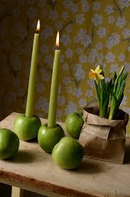 eco friendly home decor eco friendly gifts for valentines day a splash of vino idolza