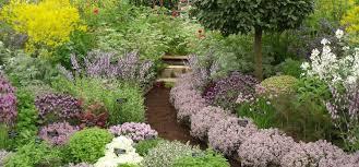 garden design ideas plan your perfect garden family food garden
