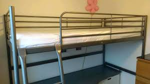 Bunk Bed Assembly Loft Bed Loft Bed Bed Bunk Bed