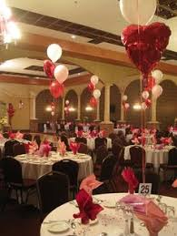 Valentine S Day Decorations Ideas by Happy Valentine U0027s Day Everyone Many Thanks For So Many Fabulous