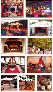 moroccan tents moroccan tents seating