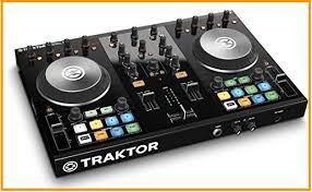 black friday native instruments traktor amazon 5 best ipad dj controller mixture 2017 deals u2013 traktor numark