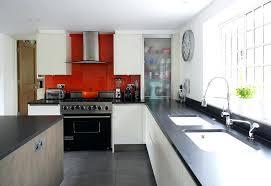 black kitchen tiles ideas kitchen wall tiles astonishing extraordinary black and
