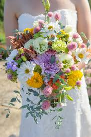 wedding flowers august debra prinzing post flowers podcast millennials who grow