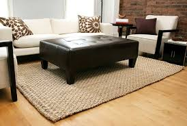 Braided Jute Rugs Kilimanjaro Hand Braided Jute Area Rug By Anji Mountain In High