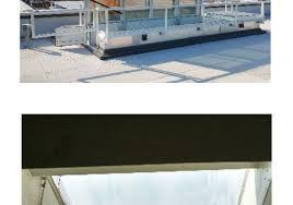 Overhead Door Company Of Fort Worth Artex Overhead Door Home Design Ideas And Pictures