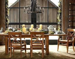 pottery barn kitchen furniture black wood kitchen chairs pottery barn dining room table rectangle