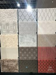 What Carpet To Choose How To Choose Flooring 5 Vital Questions To Ask
