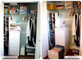 filing fabric u0026 a fabric organization round up u2014 the thinking closet