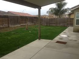 1495 8016 boggs ct bakersfield ca 93313 southwest house for 1495 8016 boggs ct bakersfield ca 93313 southwest house for rent