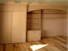 Dressing Table Designs For Bedroom Indian Bedroom Wardrobe With Dressing Table Wardrobe With Dressing Table