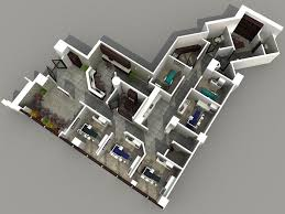 Office Floor Plan Software 43 Best Office Space Images On Pinterest Office Spaces Office