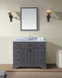 28 Inch Wide Bathtub Rustic Bathroom Vanities You U0027ll Love Wayfair