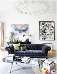 currently obsessing velvet blue sofas u2013 my manicured life