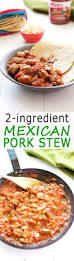 soup kitchen menu ideas best 25 mexican pork stew ideas on pinterest mexican stew