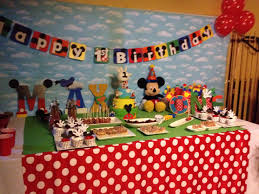 house party ideas 32 best mickey images on pinterest mickey mouse parties