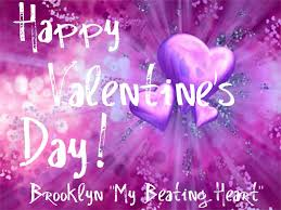valentine u0027s day heart pictures u0026 wallpapers 2017