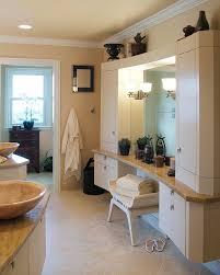 Small Bathroom Cabinet Ideas Bathroom Vanity Ideas Bathroom Contemporary With Double Sink