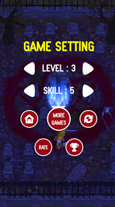 undead slayer free apk undead slayer vs skeleton android apps on play