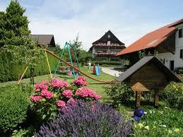 Strandbad Bad Schachen Gästehaus Gutensohn Wasserburg Ferienwohnung 2 46qm 1