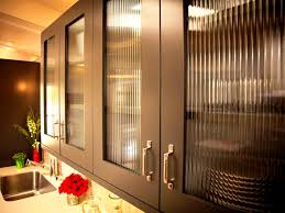 Kitchen Pantry Doors Ideas Bathroom Comely Admirable Pantry Door Designs Cool Silver