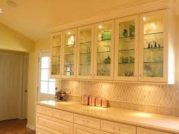 Country Kitchen Backsplash Country Kitchen Tile Backsplash Ideas Pictures French Subscribed