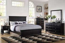 Ikea Black Queen Bedroom Set Bedroom Queen Bed Set Cool Beds For Kids Bunk Beds For Girls