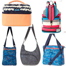 kavu bags black friday kavu bags up to 50 off passionate penny pincher