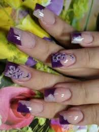 13 best images about bridal nail art on pinterest