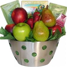 fruit gift ideas free canada wide delivery buy online today the sweet