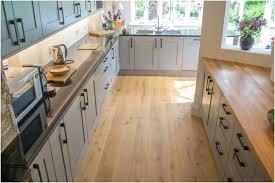 Porcelain Kitchen Floor Tiles Porcelain Floor Tiles Kitchen Porcelain Kitchen Floor Tiles Pros
