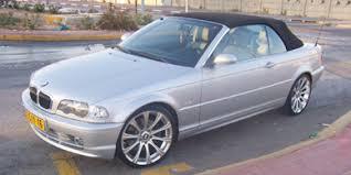 328i 2002 bmw 2002 bmw 330ci cars 2017 oto shopiowa us
