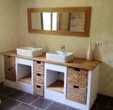 realiser une cuisine en siporex meuble salle de bain siporex meubles meuble salle