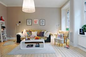scandinavian interior design living room with perfect scandinavian