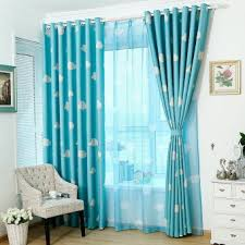Pattern Window Curtains Window Blinds For Sale Blinds Curtains Prices Brands U0026 Review